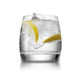 gin-lemon