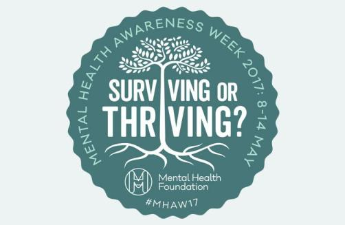 mhaw17-badge-tile